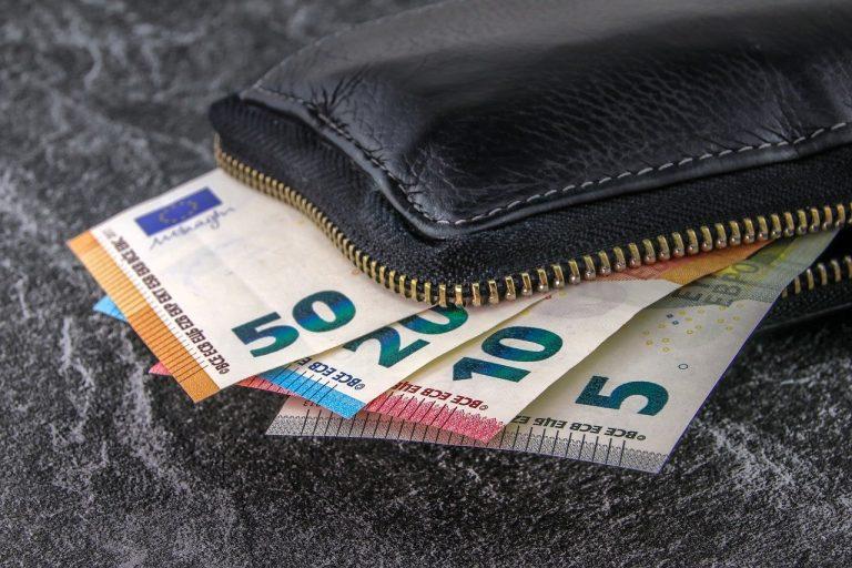 Jaką pożyczkę gotówkową wybrać?