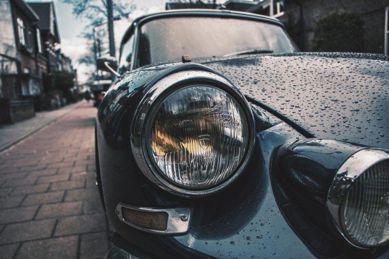 Kosmetyki samochodowe – spory wybór w sklepach