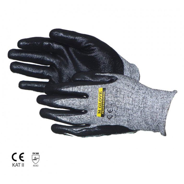 Tegera rękawice cena – które wybrać?