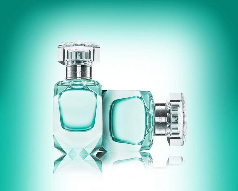 Co ma znaczenie przy decydowaniu się na zakupy perfum?