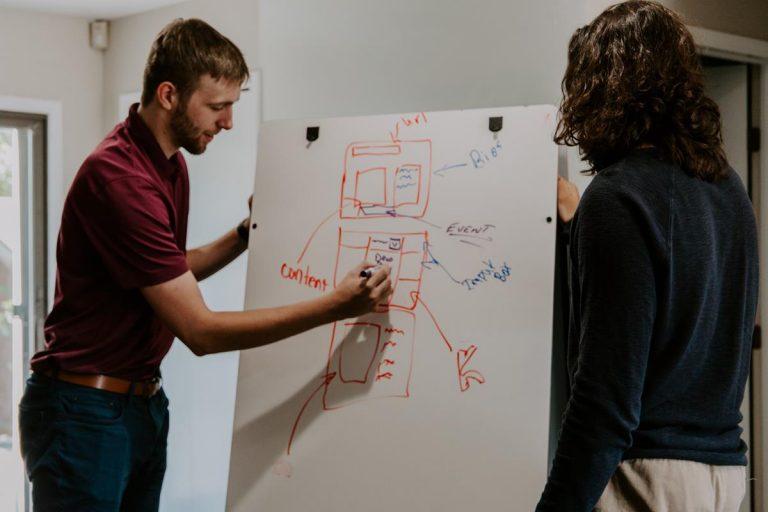 Internetowa rewolucja marketingowa i jak się zaangażować