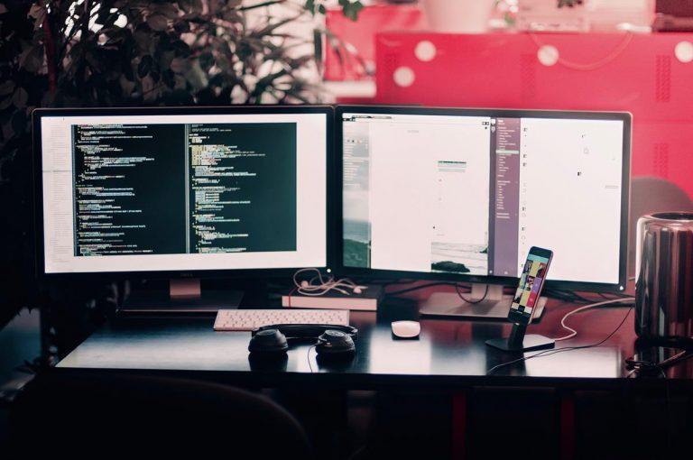 Porady i wskazówki dotyczące hostingu od ekspertów branżowych